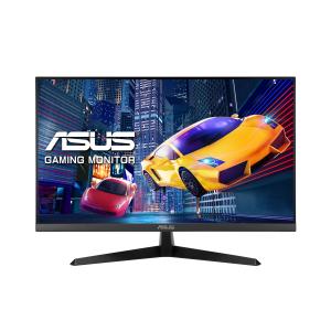 "ASUS VY279HE 68,6 cm (27"") 1920 x 1080 Pixeles Full HD LED Negro"