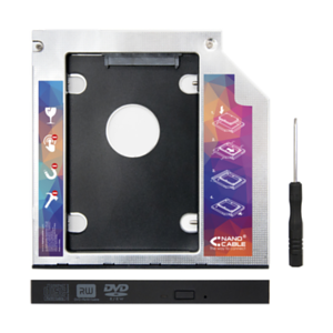 Nanocable 10.99.0102 accesorio para portatil