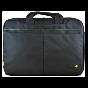 """Tech air TAN3201v2 maletines para portátil 39,6 cm (15.6"""") Maletín Negro"""