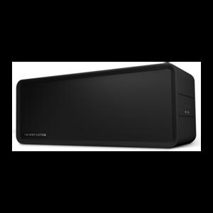 Energy Sistem Music Box 9 Altavoz portátil estéreo Negro 40 W