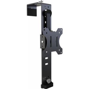 "Vision VFM-CUB soporte para monitor 86,4 cm (34"") Negro"
