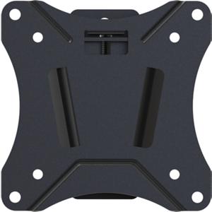 "Vision VFM-W1X1TV2 soporte para monitor 86,4 cm (34"") Negro"