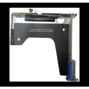 DELL 330-BBJU tarjeta y adaptador de interfaz Interno