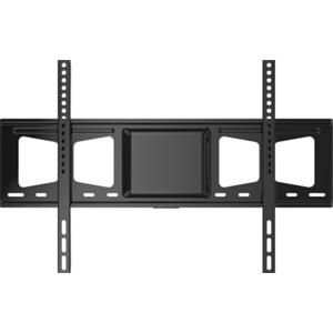 "Vision VFM-WA6X4B soporte para TV 177,8 cm (70"") Negro"