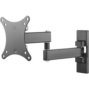 "Vision VFM-WA1X1B soporte para monitor 68,6 cm (27"") Negro"