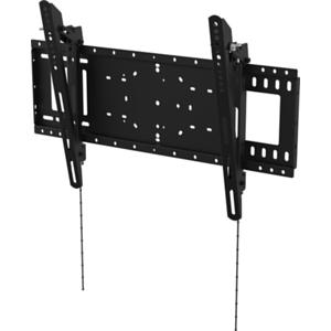 "Vision VFM-W6X4T soporte para TV 190,5 cm (75"") Negro"