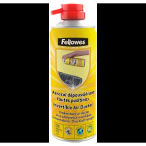 Fellowes 9974804 Aire Comprimido