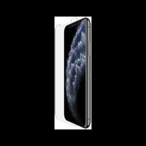 Belkin F8W940zz Protector de pantalla Apple 1 pieza(s)