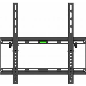 "Vision VFM-W4X4TV soporte para TV 139,7 cm (55"") Negro"