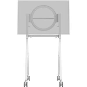 Vision VFM-F10 Blanco