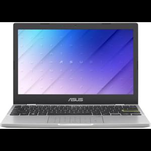 ASUS E210MA-GJ003R - N4020 - UHD Graphics 605 - 4GB - 64GB - 11.6'' - W10 Pro - Ordenador Portatil