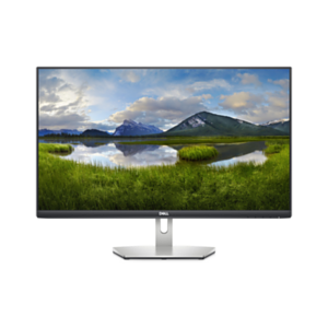 "Dell S2721HN 27"" - IPS - Full HD - FreeSync - Monitor"