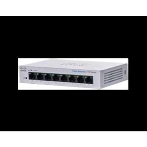 Cisco CBS110