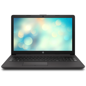 "HP 250 G7 - i5-1035G1 - 8GB RAM - 256 GB SSD - 15,6"" - FreeDOS - Ordenador Portatil"