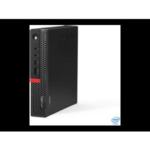 Lenovo ThinkCentre M920q i5-9600T - UHD Graphics 630 - 8GB - 128GB SSD - W10 - Ordenador Sobremesa