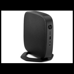 HP t540/TP/16GF/4GR TC - Mini PC