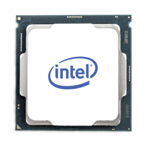 Intel Core i9-10850K procesador 3,6 GHz 20 MB Smart Cache