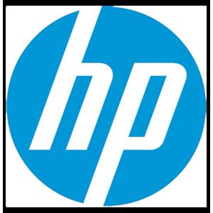 HP PROONE 400 G6 I3-10100T