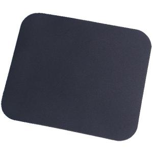 LogiLink ID0096 alfombrilla para ratón Negro