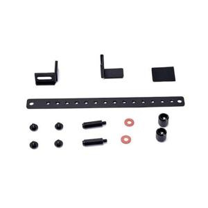 Lian Li GB-001 kit de montaje