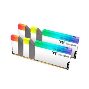 Thermaltake TOUGHRAM RGB módulo de memoria 16 GB 2 x 8 GB DDR4 3200 MHz
