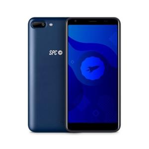 MOVIL SMARTPHONE SPC GEN 32 3GB 32GB AZUL OSCURO