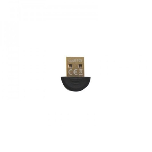 Approx APPBT05 adaptador y tarjeta de red Bluetooth