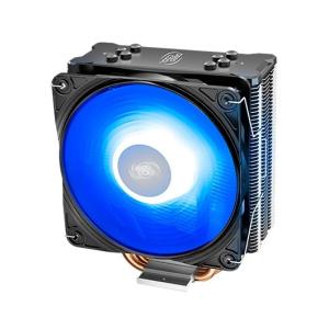 Deepcool Gammaxx GTE V2 RGB - Disipador