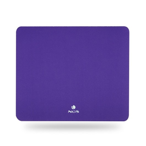 NGS Mouse-1083 Purpura - Alfombrilla