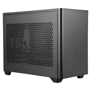 Cooler Master MasterBox NR200 Small Form Factor (SFF) Negro