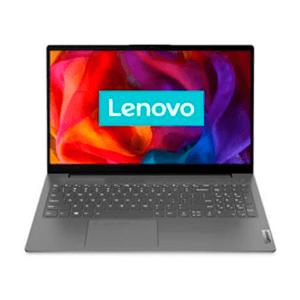 Lenovo V15-IGL Celeron-N4020 - 4GB - 256GB SSD - 15.6'' Full HD - W10 - Ordenador Portatil