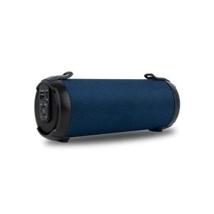 NGS ELEC-SPK-0635 altavoz portátil Altavoz portátil estéreo Negro, Azul 15 W