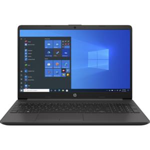 "HP 255 G8 Portátil 39,6 cm (15.6"") 1920 x 1080 Pixeles AMD Ryzen 5 8 GB DDR4-SDRAM 256 GB SSD Wi-Fi 5 (802.11ac) Windows 10 Pro"