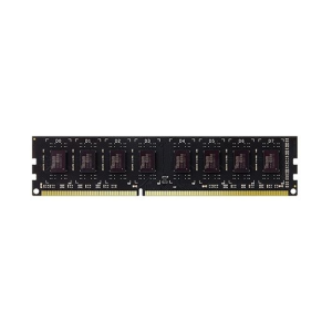 TeamGroup TED3L8G1600C11 8GB DDR3 PC1600 CL 11 - Memoria RAM