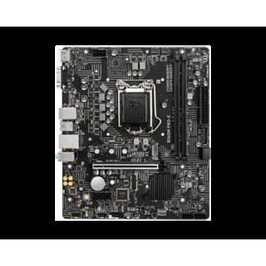 MSI B560M PRO-E placa base Intel B560 LGA 1200 micro ATX