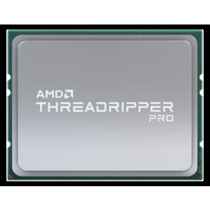 AMD Ryzen Threadripper PRO 3955WX procesador 3,9 GHz 64 MB L3