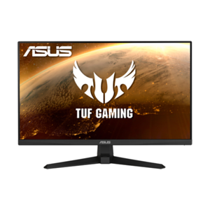 ASUS TUF VG249Q1A 23,8'' - LED - Full HD - 144Hz - FreeSync - Monitor Gaming