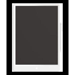 """Xiaomi BHR4245GL tablet de escritura LCD 34,3 cm (13.5"""") Blanco Verde"""