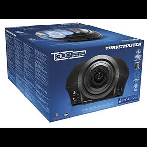 Thrustmaster Servo Base T300RS - PS4 - PS5 - PC - Accesorio Conduccion