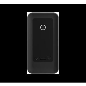 Zotac ONE ECM73070C Negro i7-10700 2,9 GHz