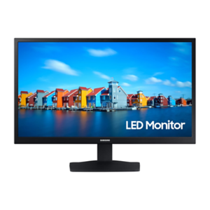 Samsung S22A330NHU 22'' - LED - Full HD - Monitor