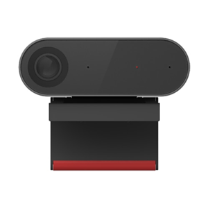 Lenovo ThinkSmart Camera - Webcam