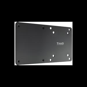 TooQ TCCH0007-B kit de montaje