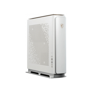 MSI Creator P100X 11TD-634EU i7-11700K - RTX 3070 - 64GB - 2TB HDD - 1TB SSD - Blanco - W10 Pro - Ordenador Sobremesa Gaming