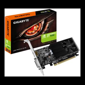 Gigabyte GeForce GT 1030 2GB