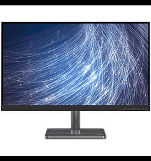 "Lenovo L27i-30 68,6 cm (27"") 1920 x 1080 Pixeles Full HD LCD Negro"