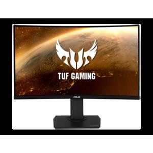 ASUS TUF VG32VQR 31.5'' - LED - 2K QHD - Curvo - Monitor Gaming