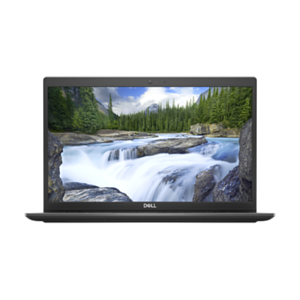 DELL Latitude 3520 i5-1135G7 - 8GB - 256GB SSD - 15.6'' Full HD - W10 - Ordenador Portatil