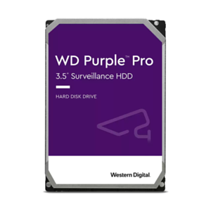 "Western Digital Purple Pro 3.5"" 8000 GB Serial ATA III"
