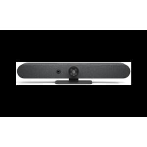 Logitech Rally Bar Mini sistema de video conferencia Ethernet Sistema de vídeoconferencia en grupo